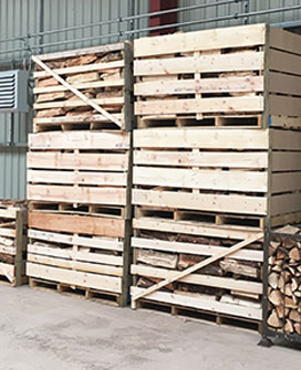 wholesale biomass